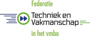 Federatie Techniek en Vakmanschap